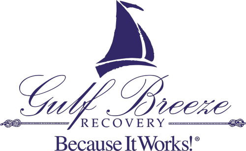 Joe Bailey is a consultant and program developer for Gulf Breeze Recovery non-12 step holistic drug and alcohol rehab