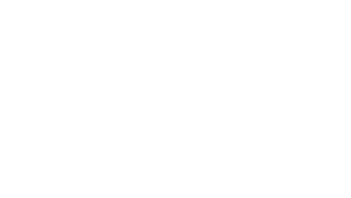 image of joe bailey and associates logo in white 512px