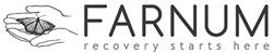 farnum logo