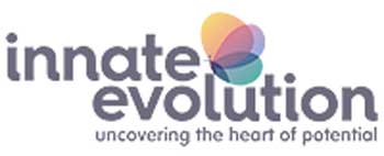 Innate Evolution shares a revolutionary 'missing link' to human potential that's creating an evolution in consciousness. Through our voluntary work we have reached more than a million people, and have helped tens of thousands of lives get better via our programs and free media. Our dream is to help create a kinder more humane world.