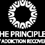 3-principles conference logo