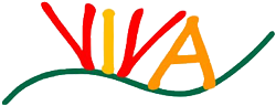 image of VIVA conference logo