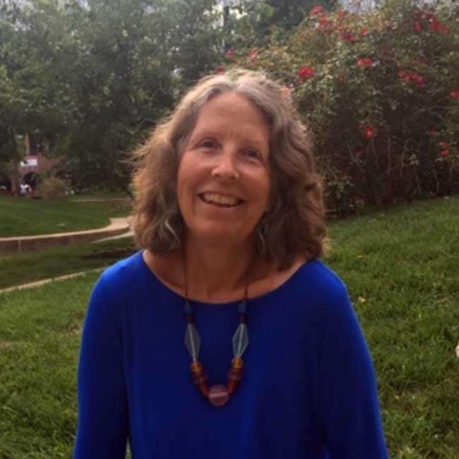 Image of Barbara Smith