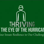 thriving in the eye of the hurricane December update thumbnail