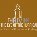 image of open animation to Thriving in the Eye of the Hurricane: Honoring Dr Martin Luther King