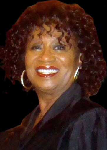 image of Joyce Davis