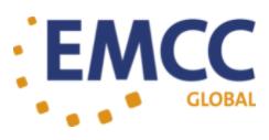 emcc global logo